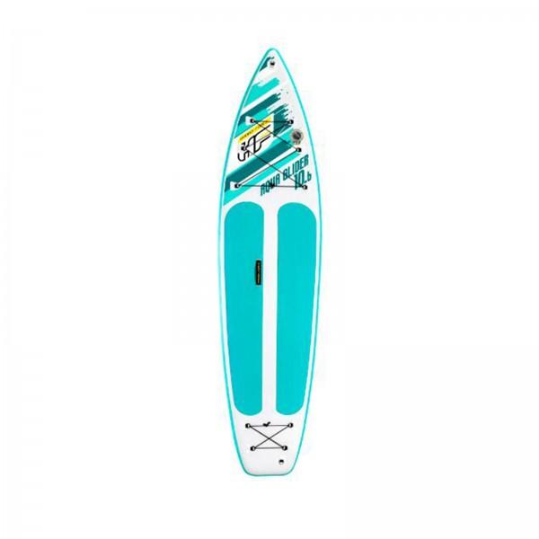 Bestway® Ersatzteil Ersatzboard (ohne Zubehör) für Hydro-Force™ SUP Aqua Glider 320 x 79 x 12 cm