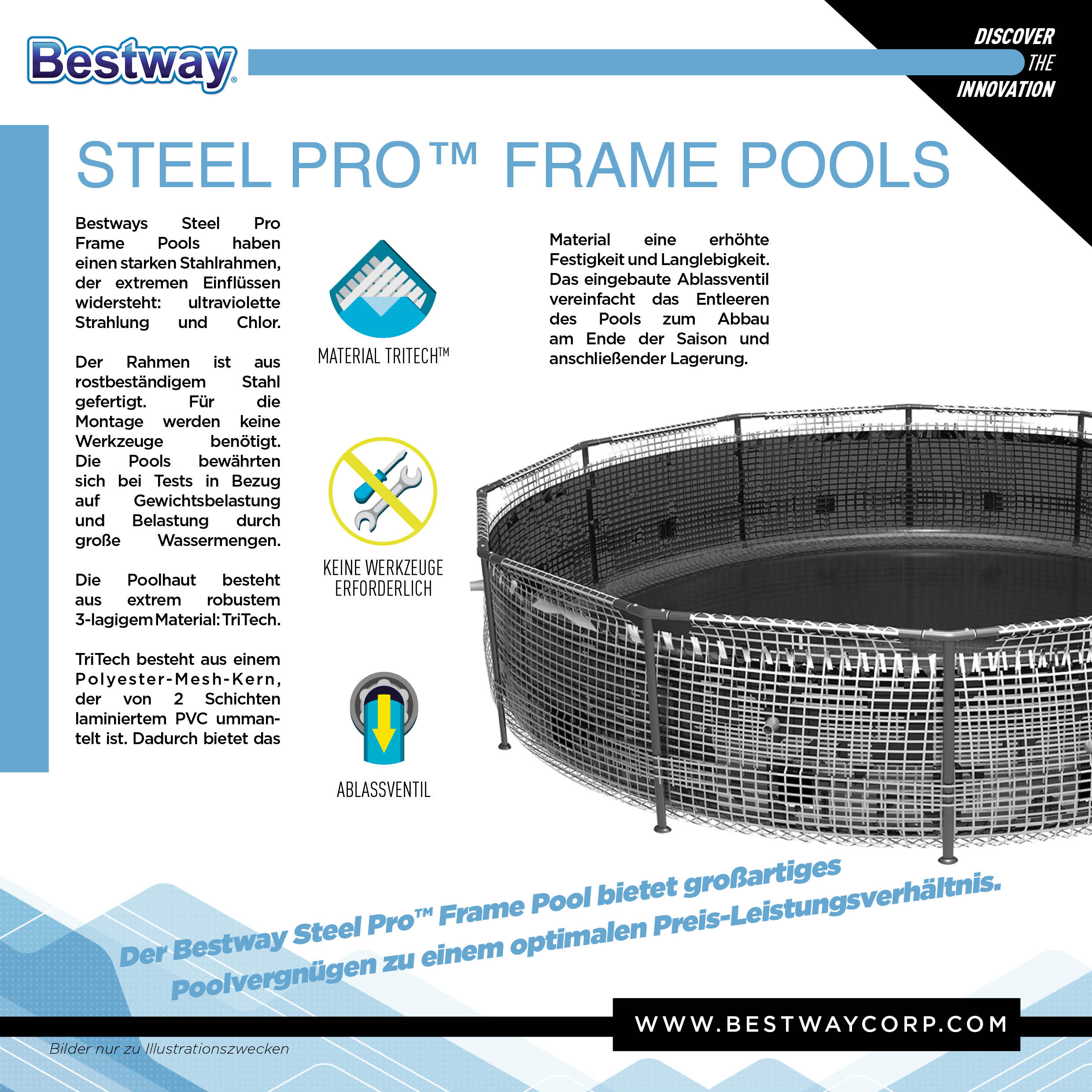 Steel_Pro_Frame_Pools_DE