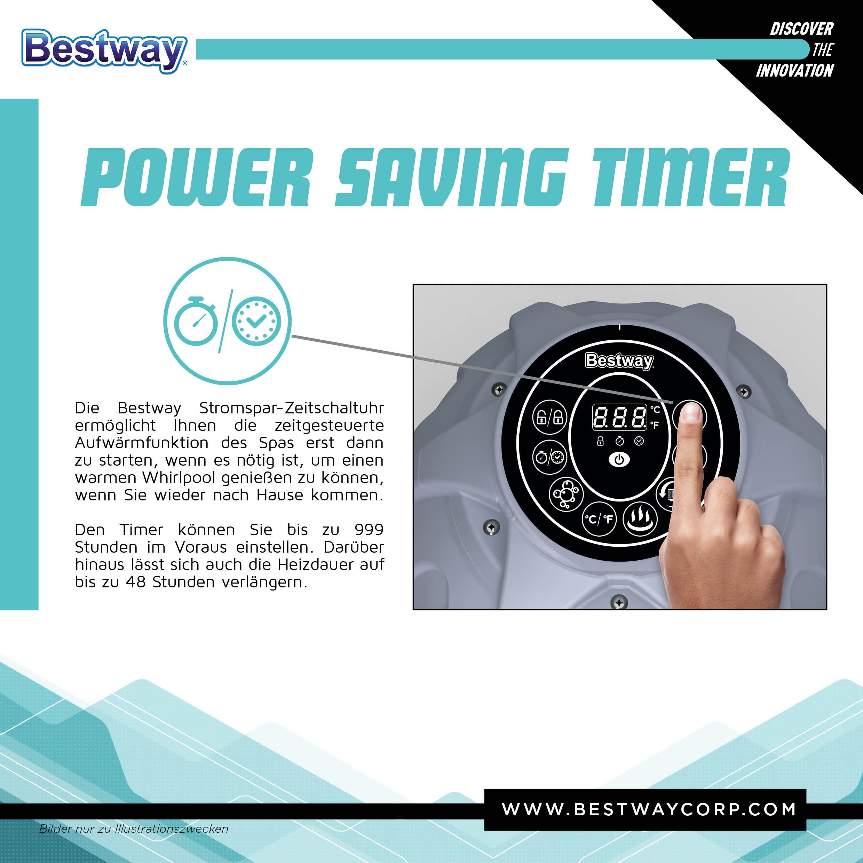 Power_Saving_Timer_DEjEBNPcjNv4PiF