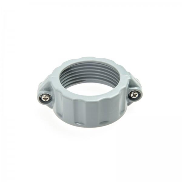 Bestway® Ersatzteil Überwurfmutter (Luftauslass Pumpe) inkl Schrauben & O-Ring LAY-Z-SPA® Whirlpools
