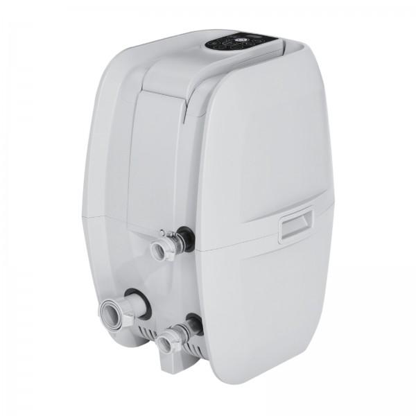 Bestway® Ersatzteil AirJet™ Pumpe, grau für LAY-Z-SPA® Whirlpools (ab 2021)