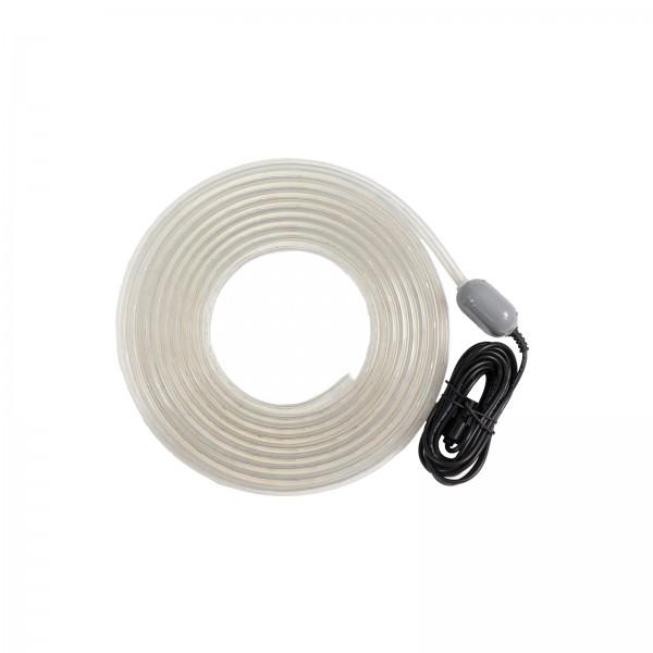 Bestway® Ersatzteil LED-Streifen (inkl. Kabel) für LAY-Z-SPA® Paris (ab 2021)