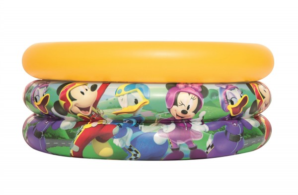 © Disneys Mickey and the Roadster Racers, Planschbecken, 70 x 30 cm