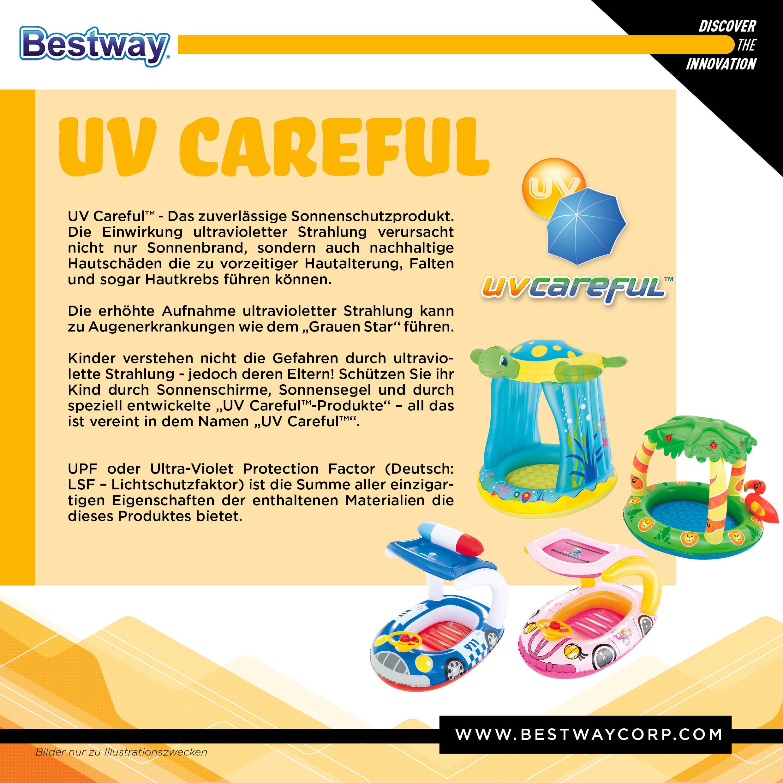 UV_Careful_DE