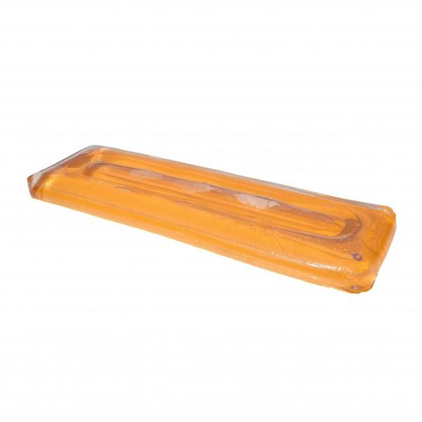 Bestway® Ersatzteil P62055 Wassermatte für H2OGO! Wasserparks