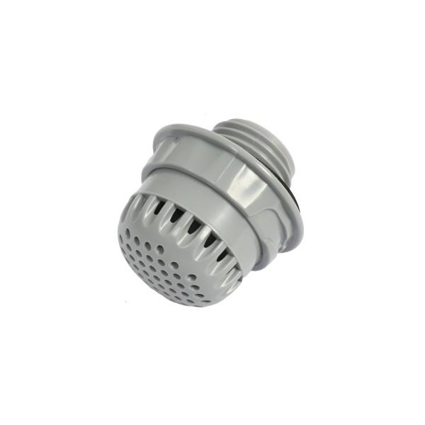 Bestway® Ersatzteil Auslasssieb für LAY-Z-SPA® Whirlpools (bis 2020)