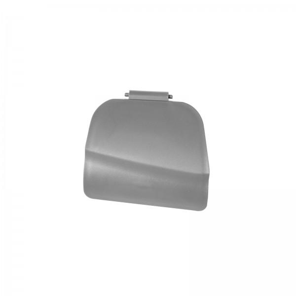 Bestway® Ersatzteil Ventil-Gehäusedeckel für Power Steel Comfort Jet Series