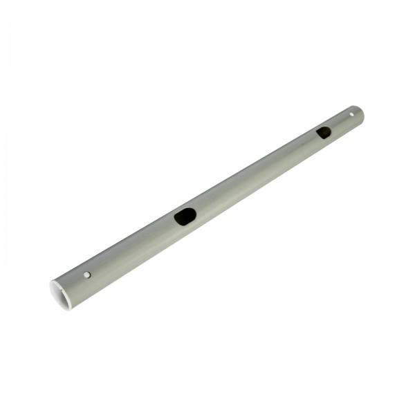 Bestway® Ersatzteil P04077 Horizontale Poolstange G für Power Steel™ Framepool 366x122cm, oval