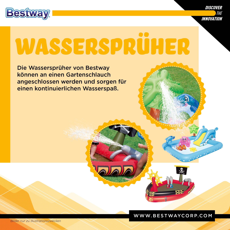 Water_Sprayer_DE