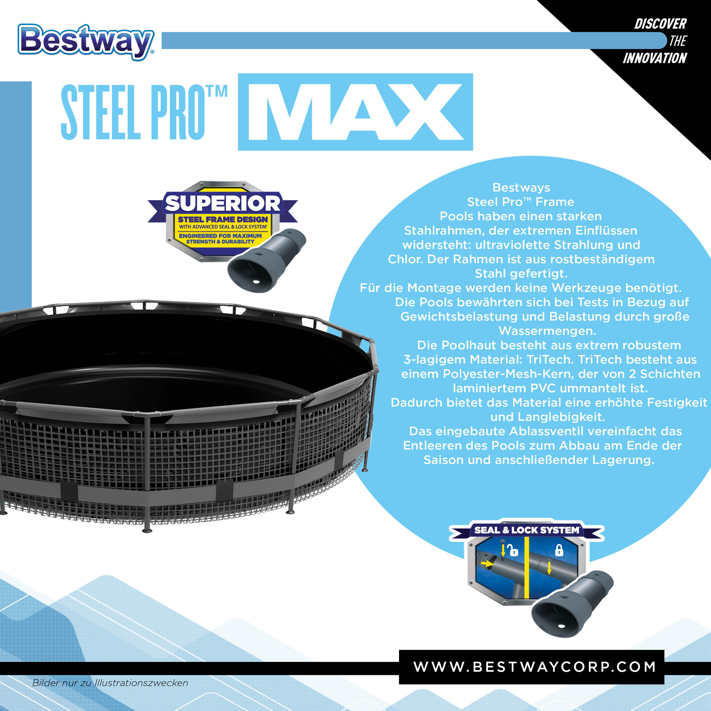 Steel_Pro_Max_Seal-Lock_DE