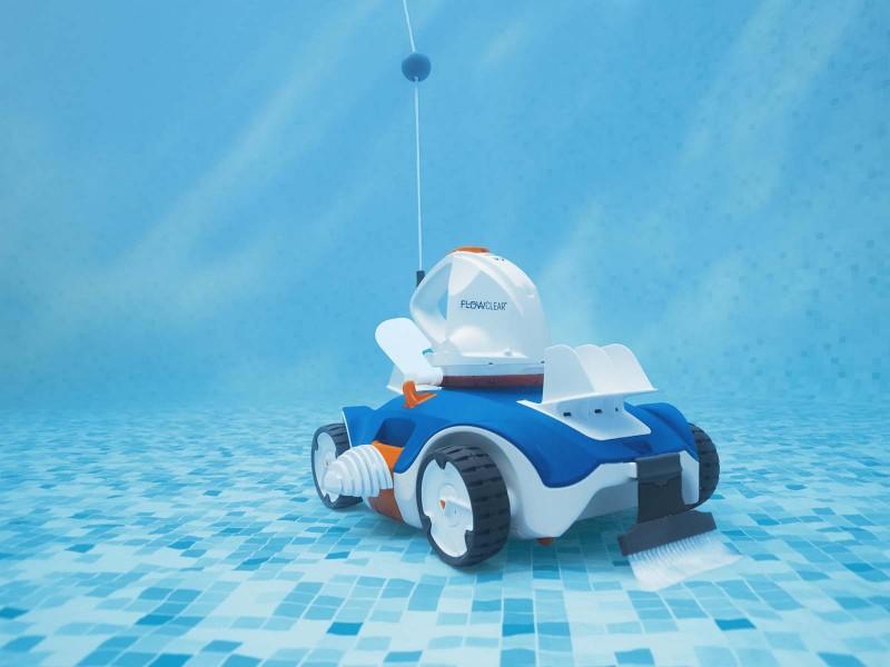media/image/Aquatronix.jpg