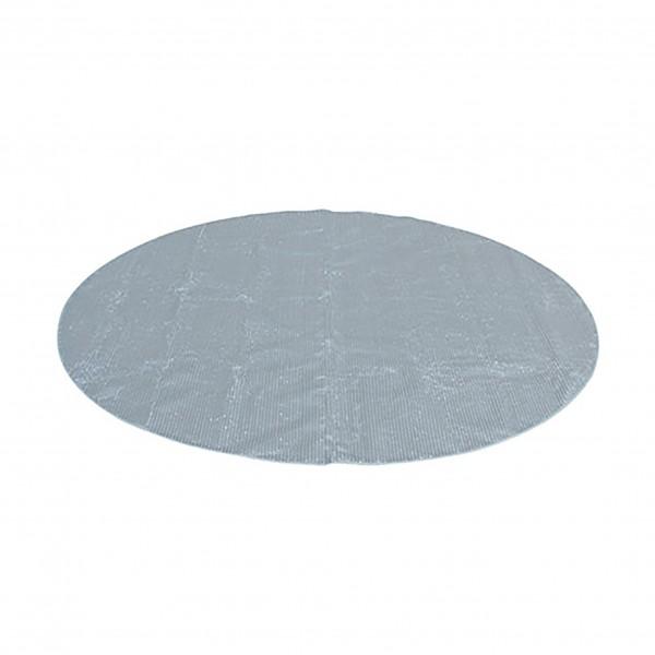 Bestway® Ersatzteil 58321(H)S15 Bodenmatte 196 x 71 cm für Lay-Z-Spa™