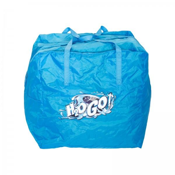 Bestway® Ersatzteil Transporttasche (blau) für H2OGO!® Wasserparks 53301 / 53345 / 53347 / 53349 /