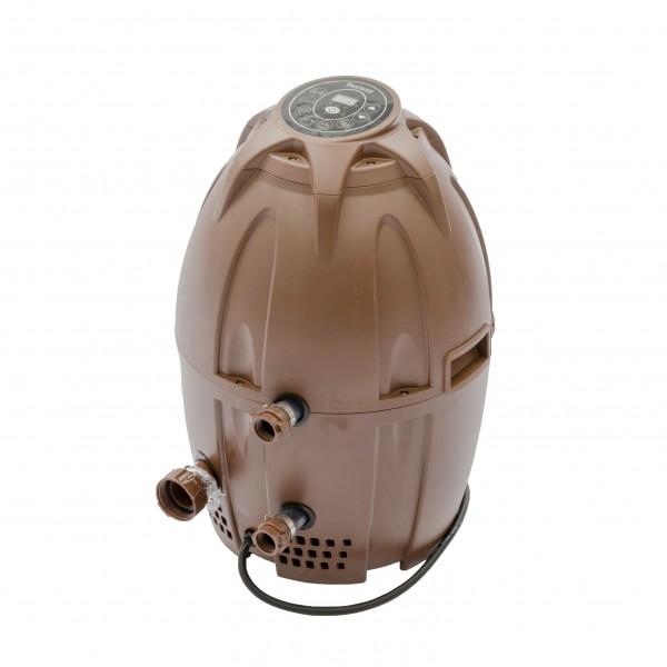 Bestway® Ersatzteil P04623 Lay-Z-Spa™ AirJet™ Pumpe (braun)