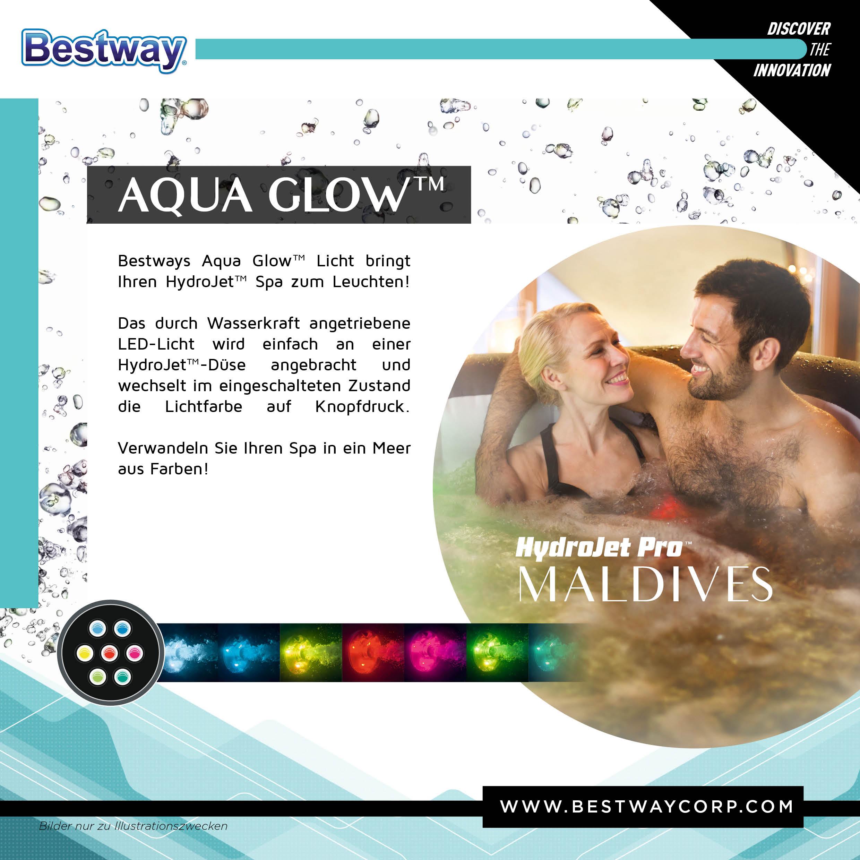 Aqua_Glow_DE