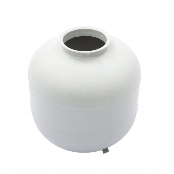 Bestway® Ersatzteil Filtertank für Flowclear™ Sandfilteranlagen (9.842 + 11.355 l/h)