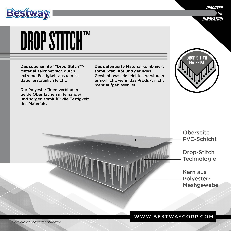 Drop_Stitch_DE
