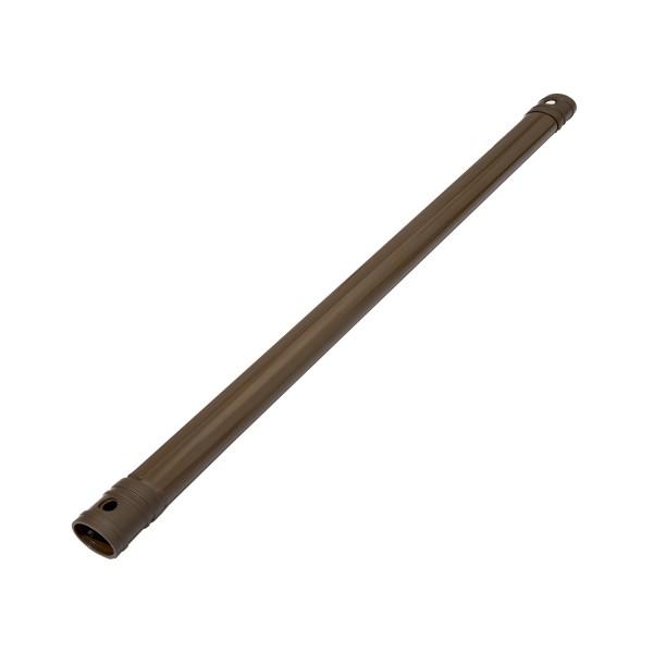 Bestway® Ersatzteil P04408 Horizontale Poolstange für Steel Pro MAX™ Pool 366x100cm