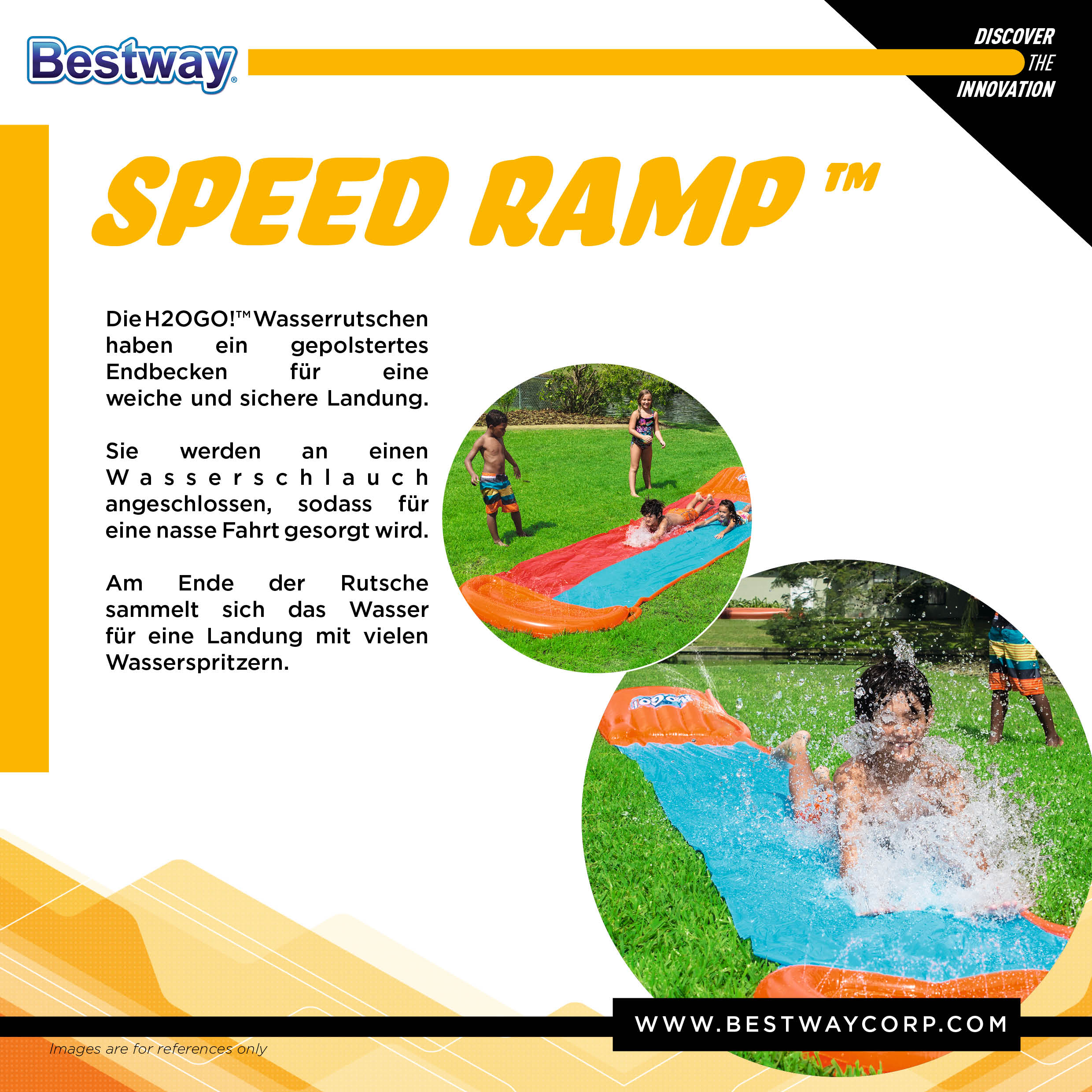 Speed_Ramp_DE