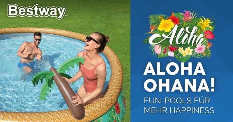 media/image/Aloha-Ohana-Responsive-Banner-2qOK6viAcmNqhr.jpg