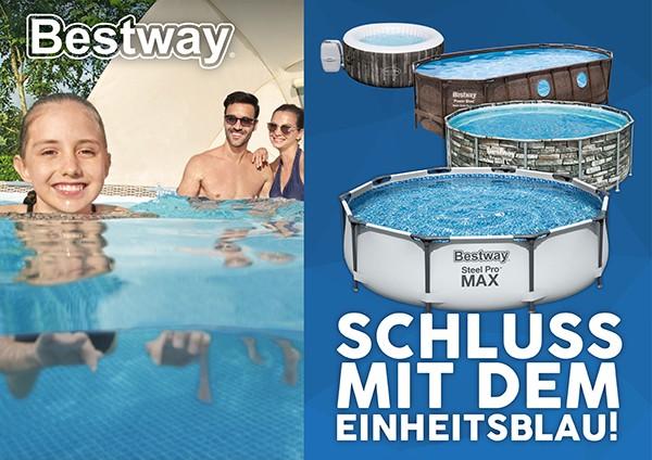 media/image/2021-BWD_Pools-und-Spa-Trends3j.jpg