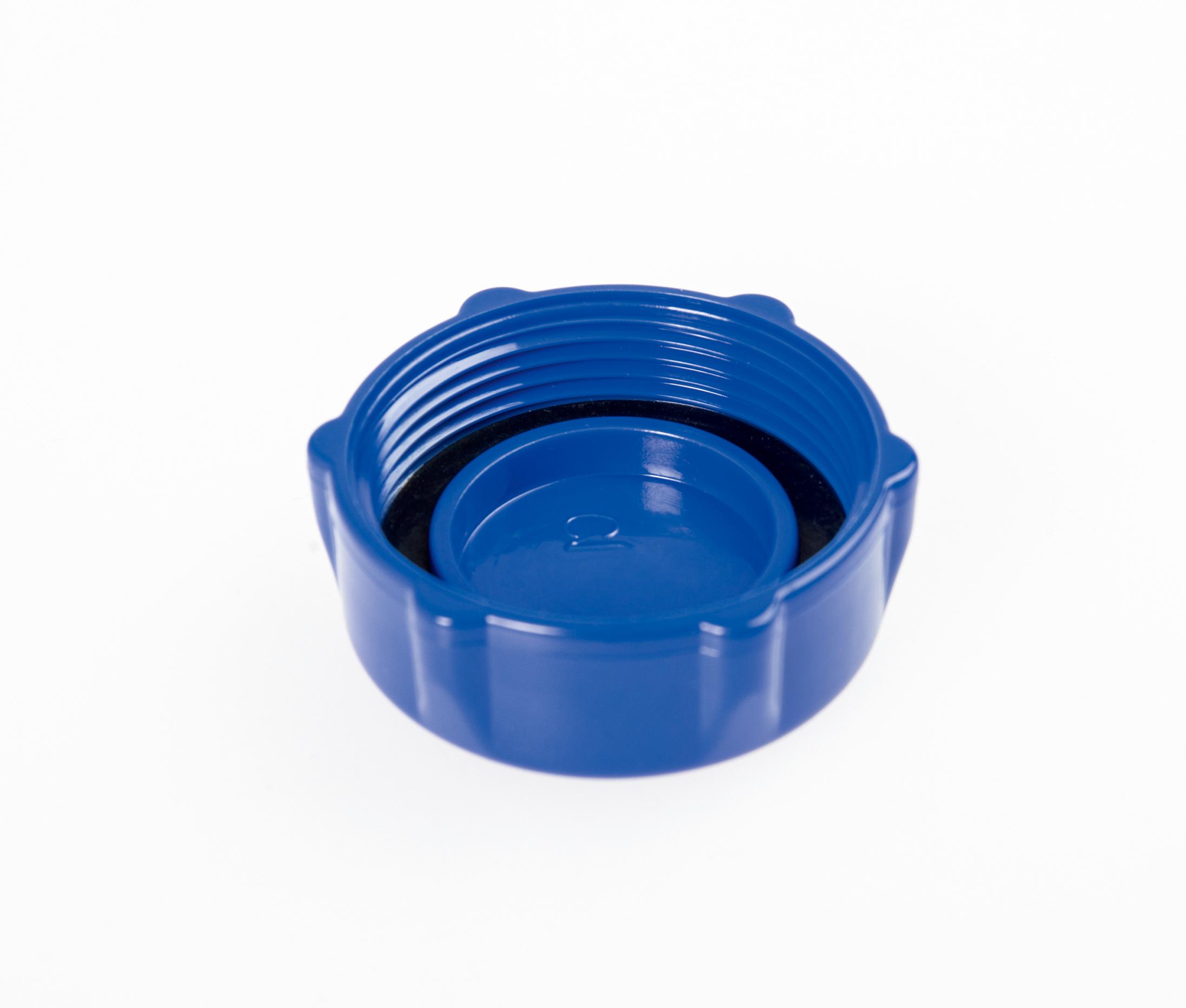Bestway ersatzteil p6d1158 ablassventilkappe f r pools for Bestway pool ersatzteile