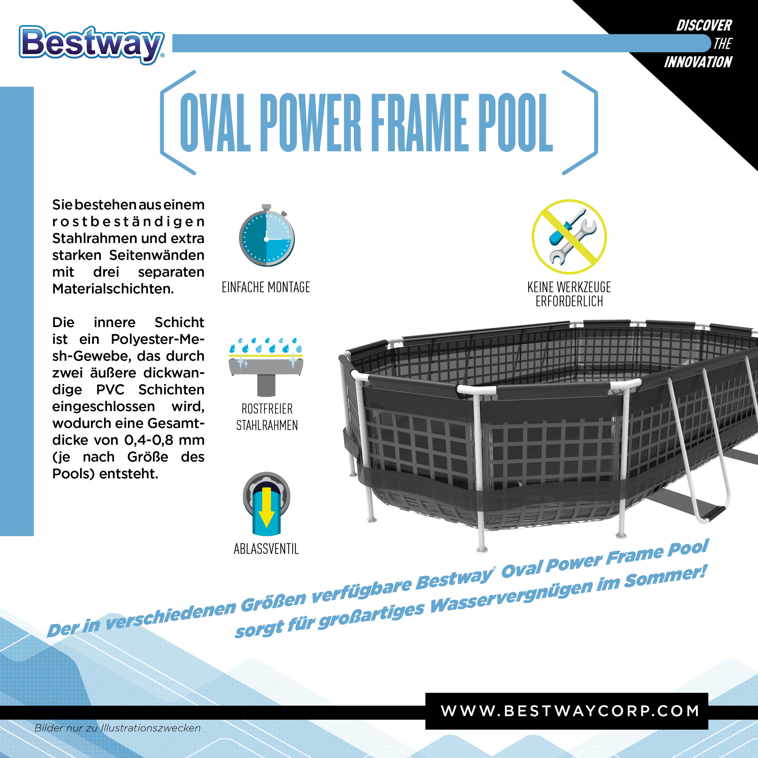 Oval_Power_Frame_Pool_DE