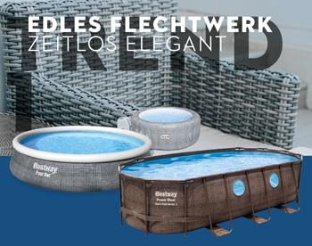 media/image/Bestway_Edles_Flechtwerk.jpg
