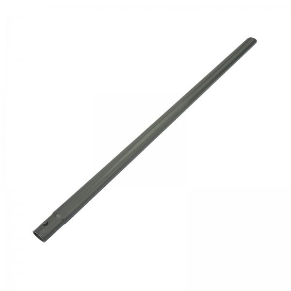 Bestway® Ersatzteil Vertikales Poolbein (grau) für Steel Pro MAX™ Pool 427 / 457 x 122 cm, rund
