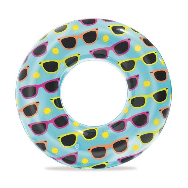 Bestway® Schwimmring, Cool Summer, 76 cm