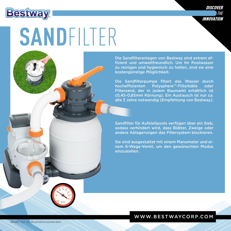 Sand_Filter_DE