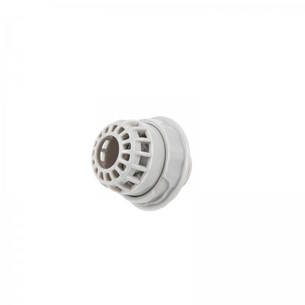 Bestway® Ersatzteil Auslasssieb für LAY-Z-SPA® Whirlpools (ab 2021)