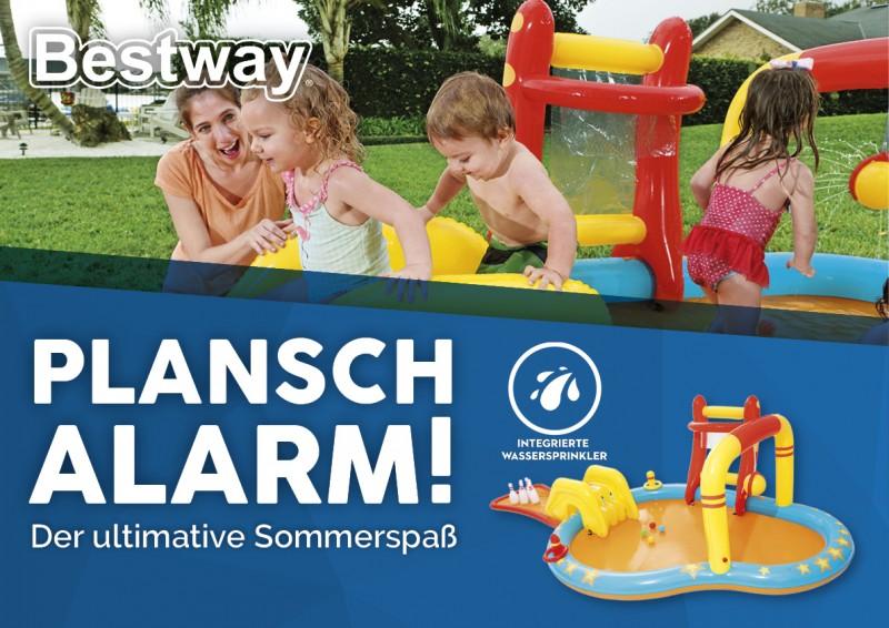 media/image/Plansch-Alarm-3KWyyx0QgWREXX.jpg