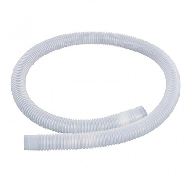 Bestway® Ersatzteil 32 mm Filterpumpenschlauch (150 cm)