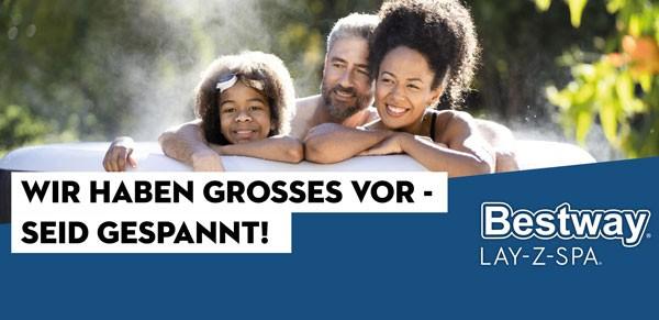 2021-BWD_Die-bessere-Alternative-Platzhalter_3