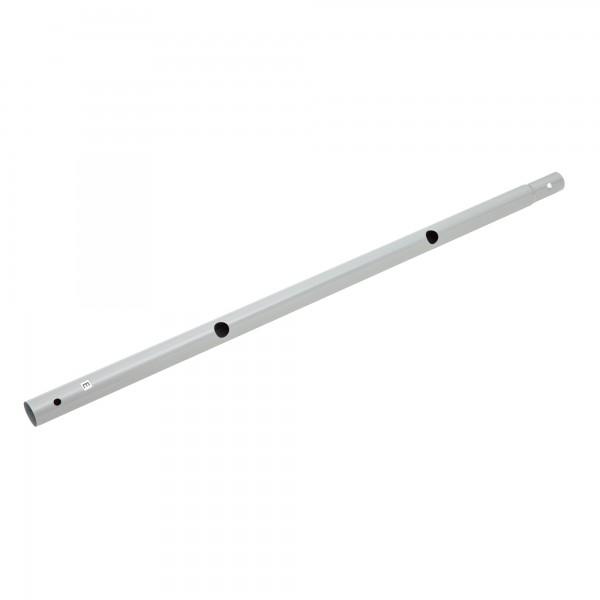 Bestway® Ersatzteil P62007 (P03858) T-Verbinder E für Power Steel™ Pool 427/488/549cm, oval