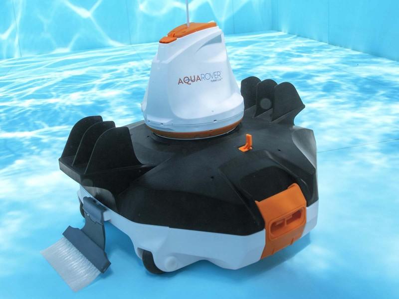 media/image/Aqua-Rover.jpg