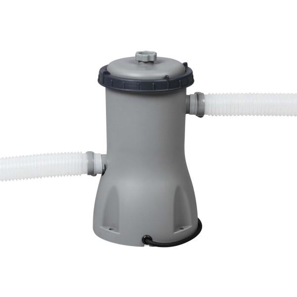 Flowclear™ Filterpumpe 3.028 l/h