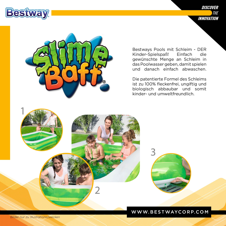 Slime-Baff_DE