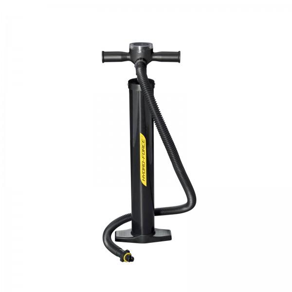 Bestway® Ersatzteil Mitteldruck-Handpumpe (schwarz) für Hydro-Force™ SUP (65310 + 65343)