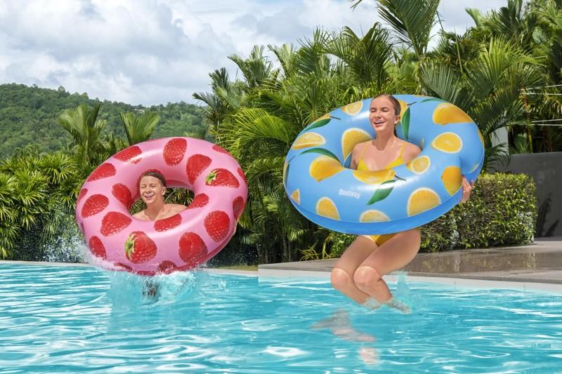 media/image/Schwimmring-Zitrone-Himbeere.jpg